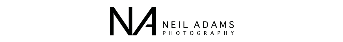 Neil Adams Photography